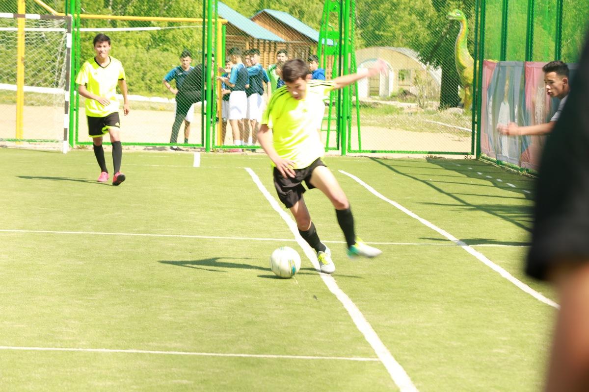 football-2019-011