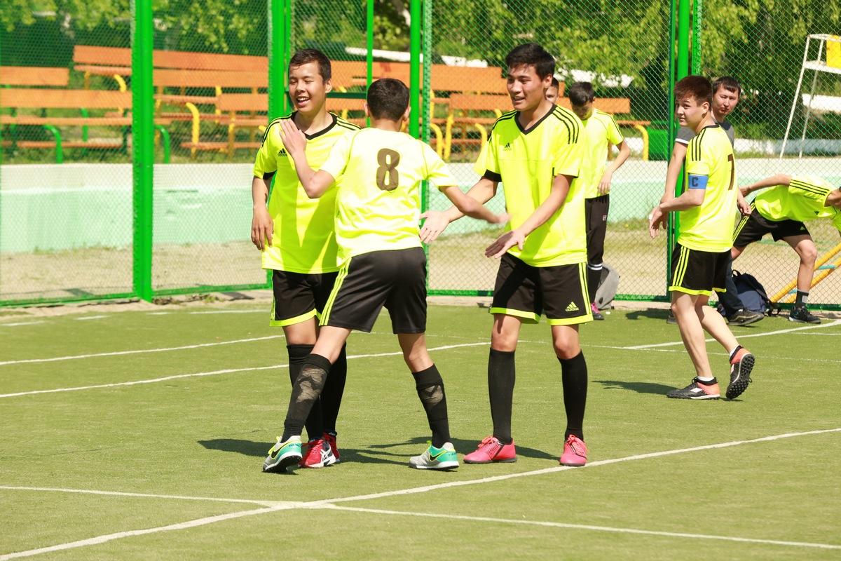 football-2019-014