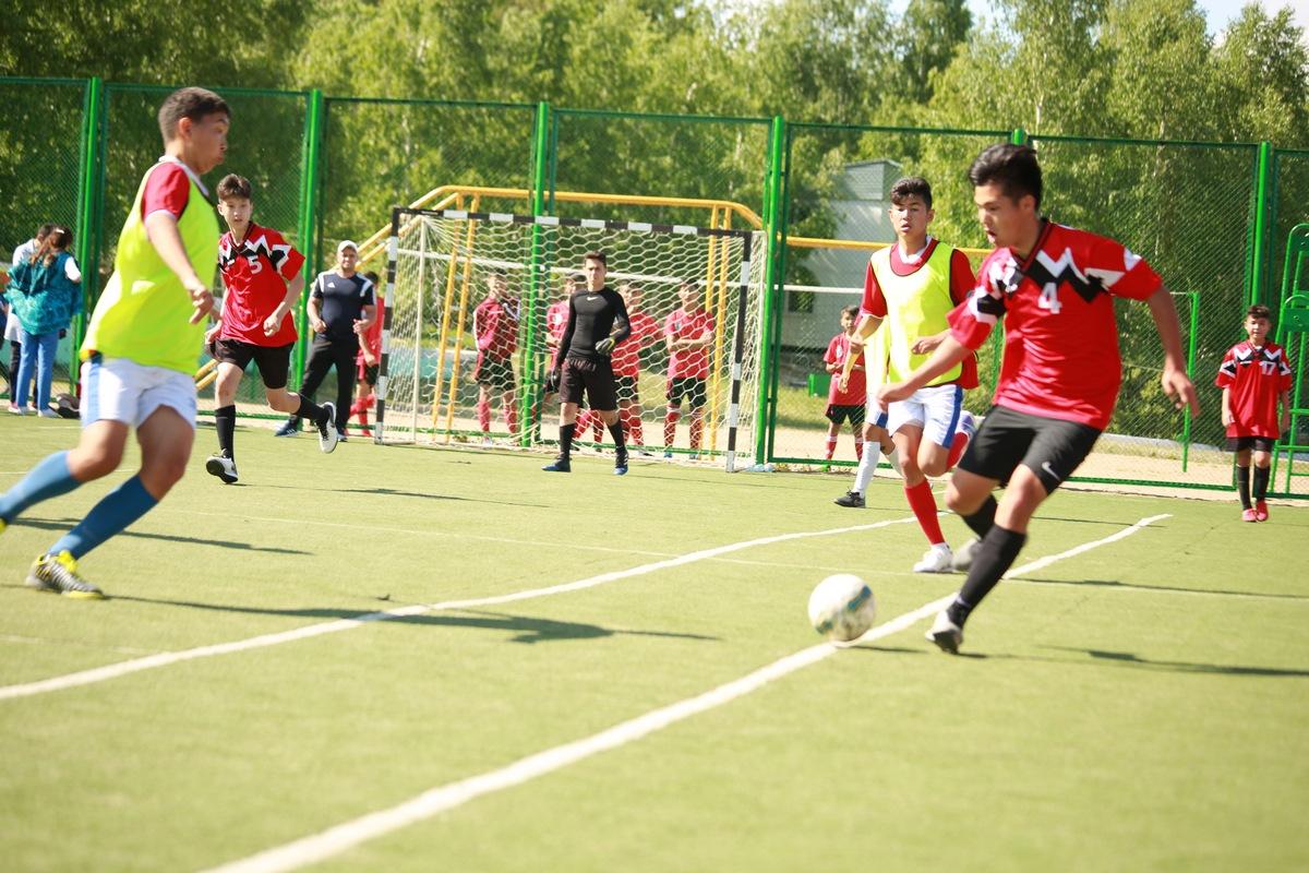 football-2019-019