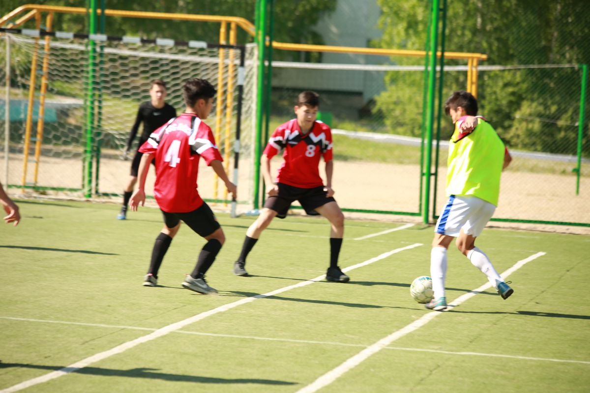football-2019-020