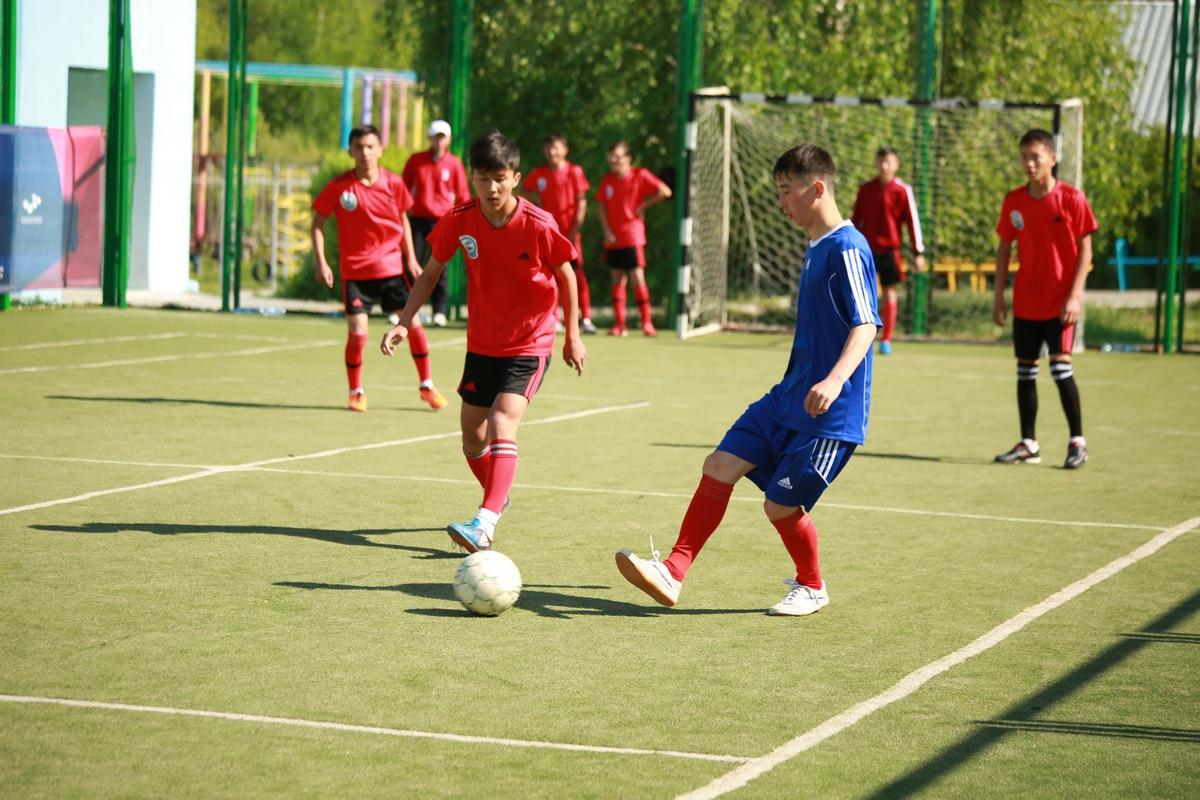 football-2019-027