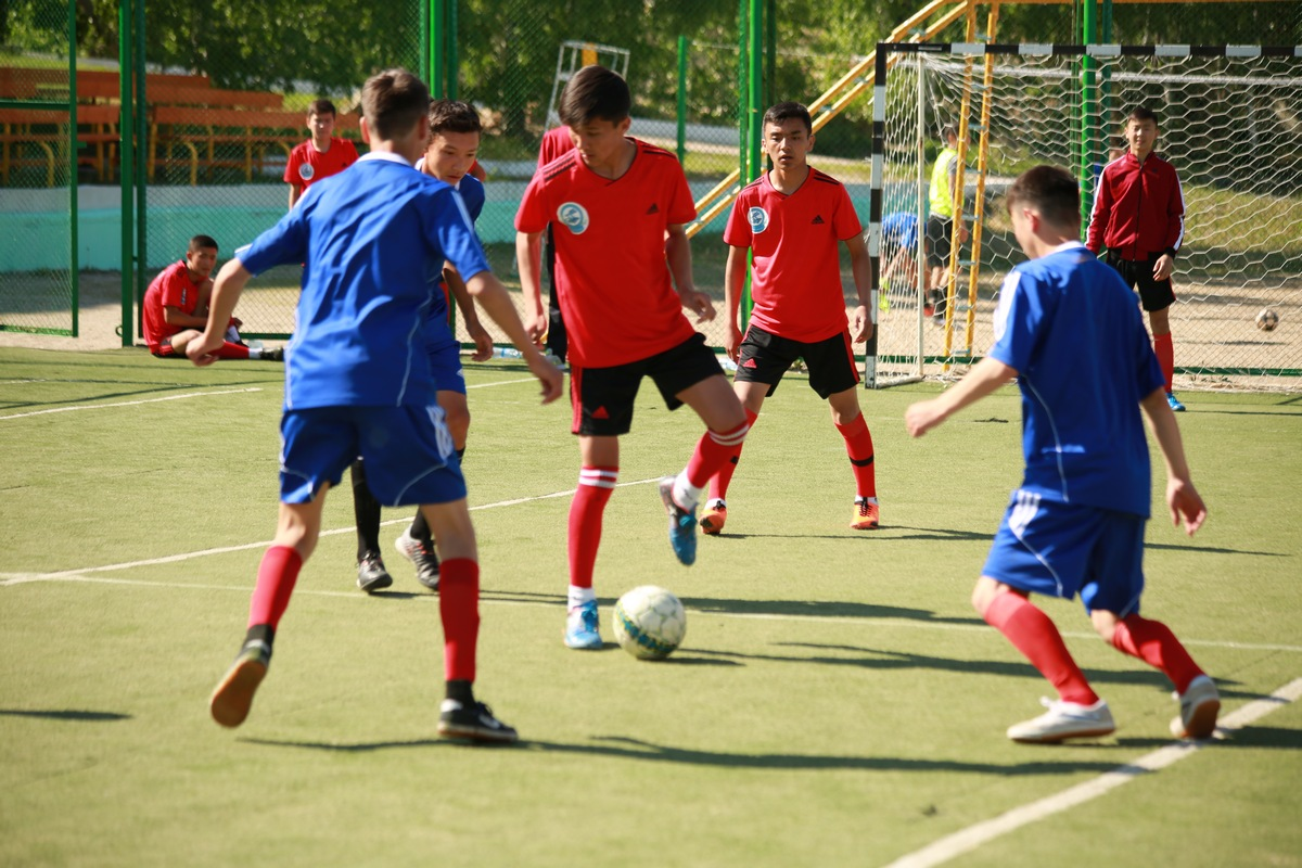 football-2019-031