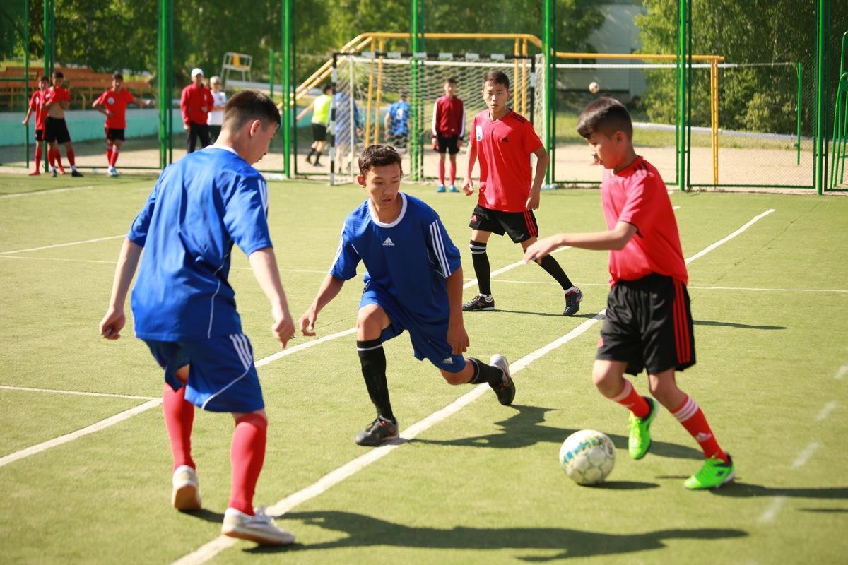 football-2019-035