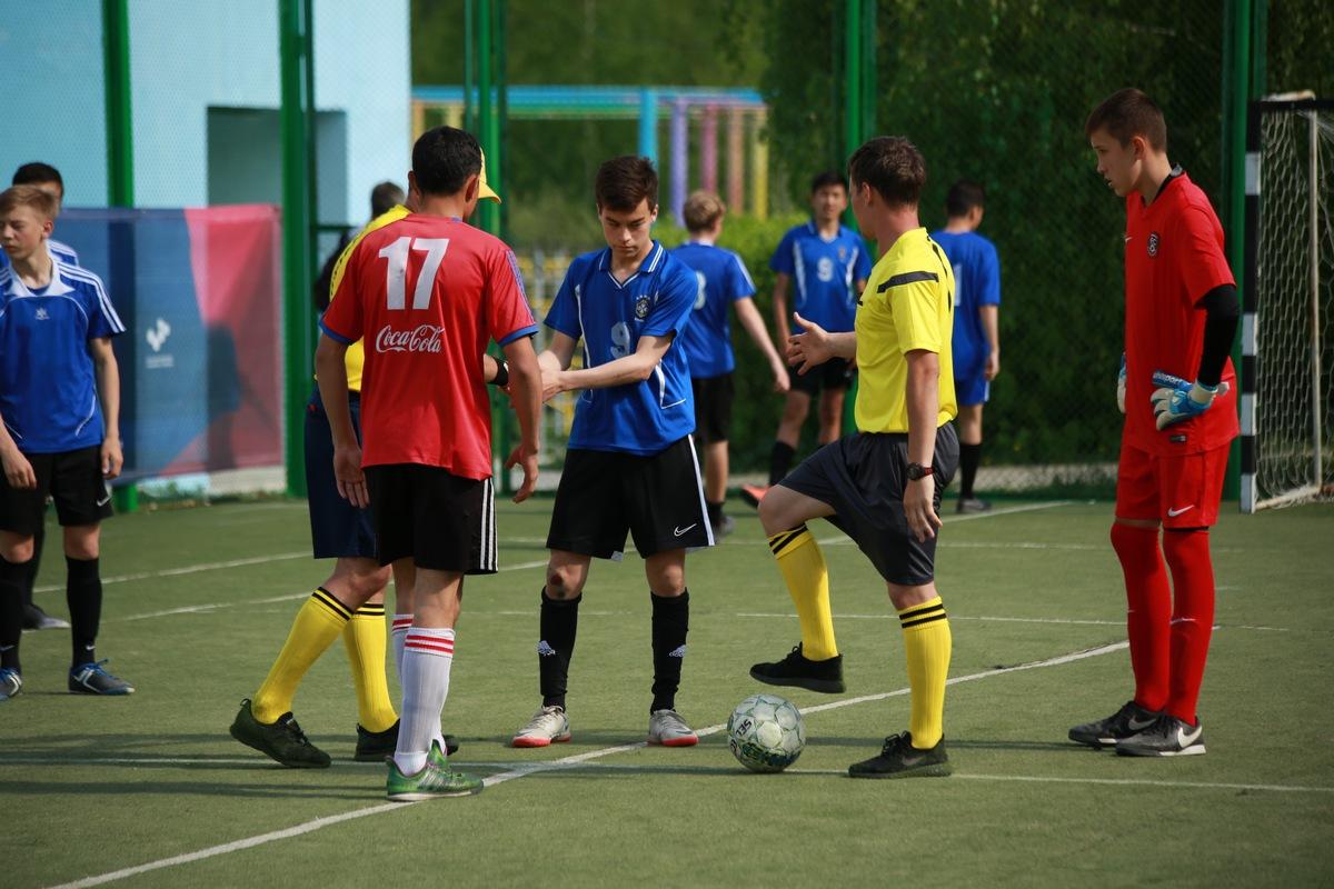football-2019-043