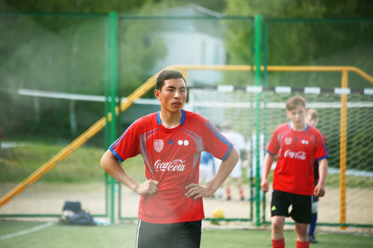 football-2019-052