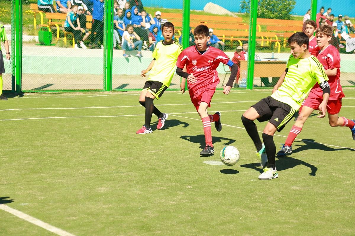football-2019-056