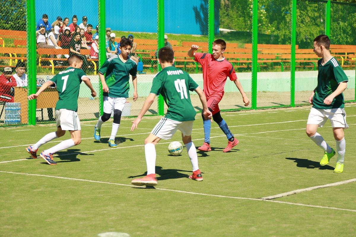 football-2019-067