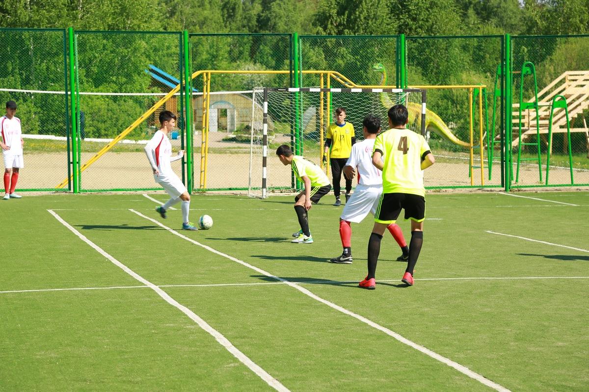 football-2019-081
