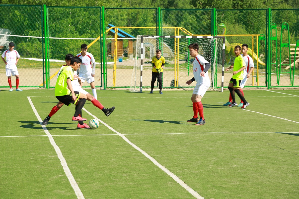football-2019-083