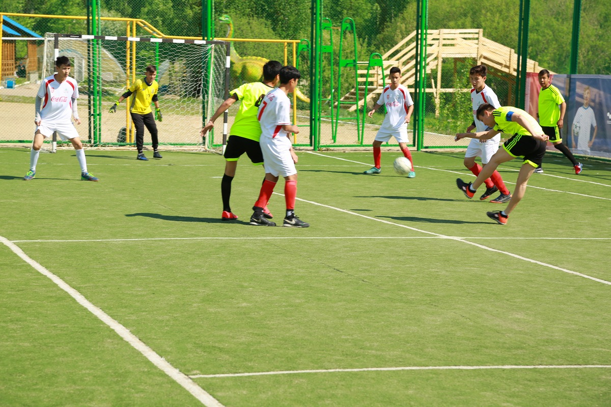 football-2019-084