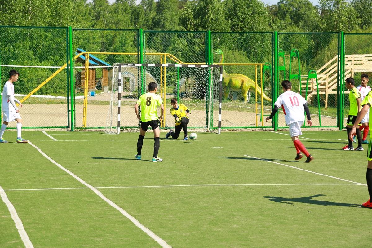 football-2019-085