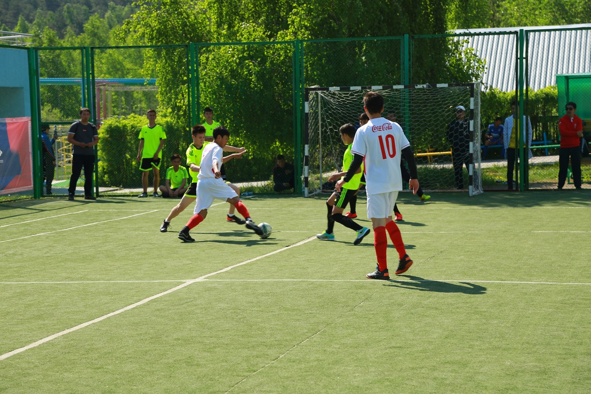 football-2019-090