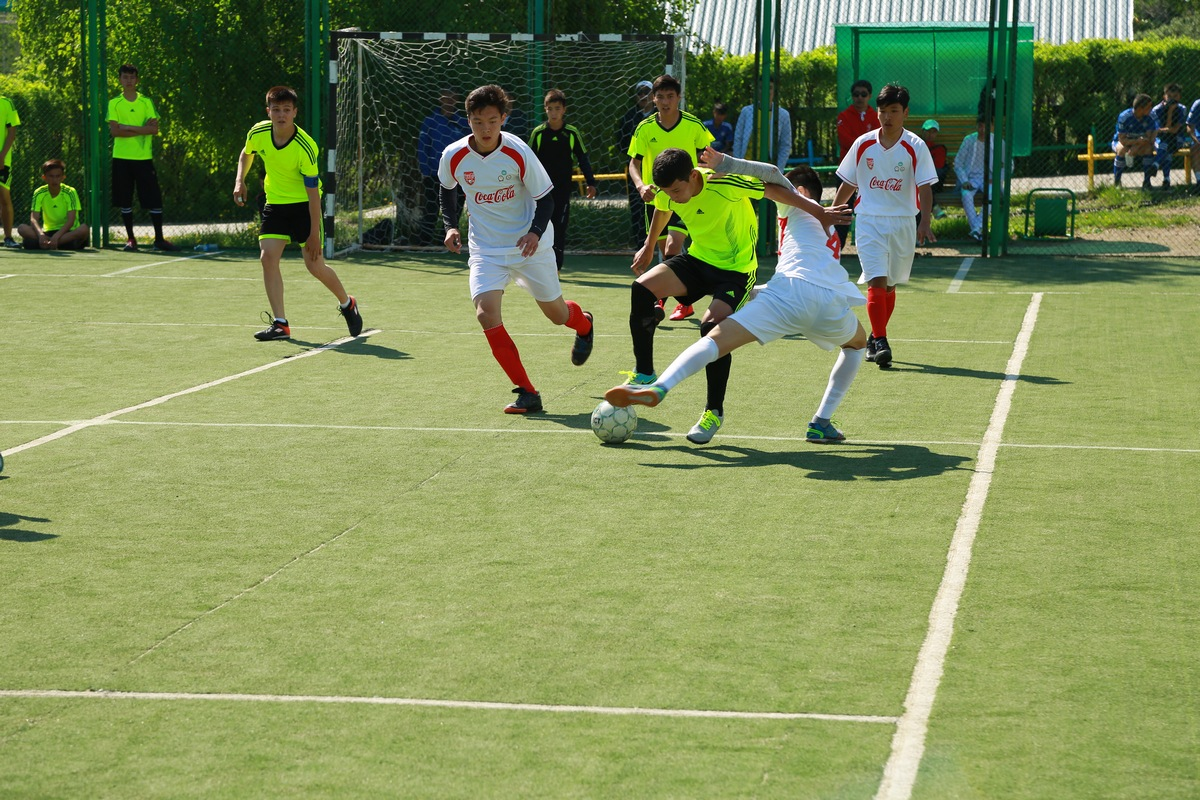 football-2019-091