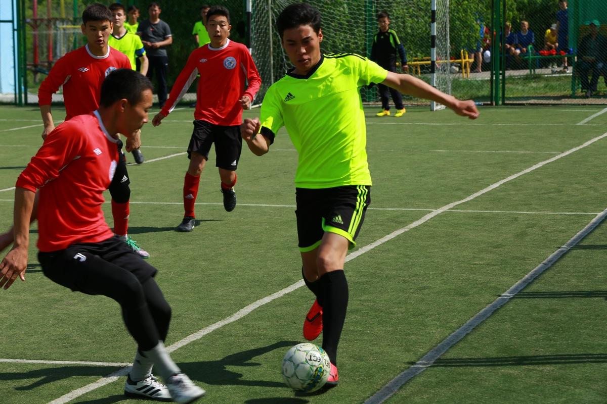 football-2019-107