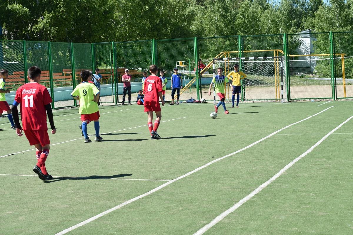 football-2019-136