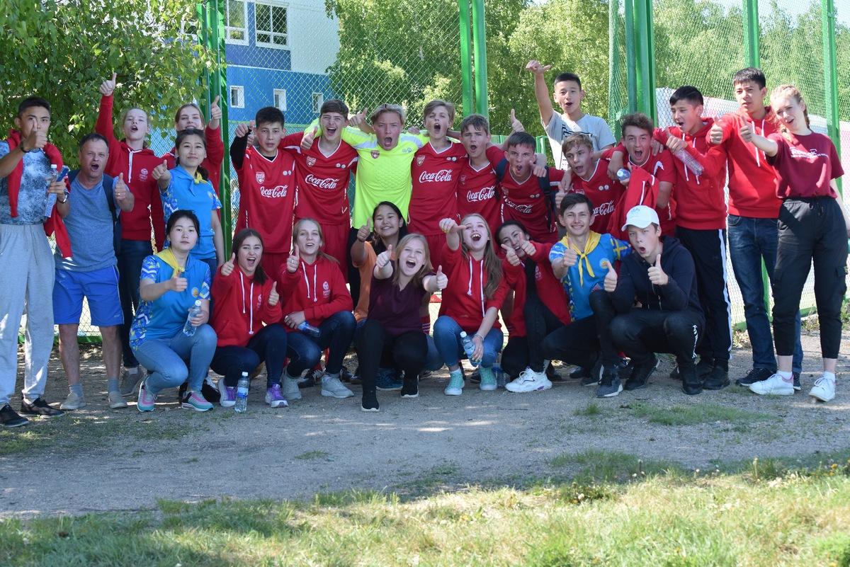 football-2019-139