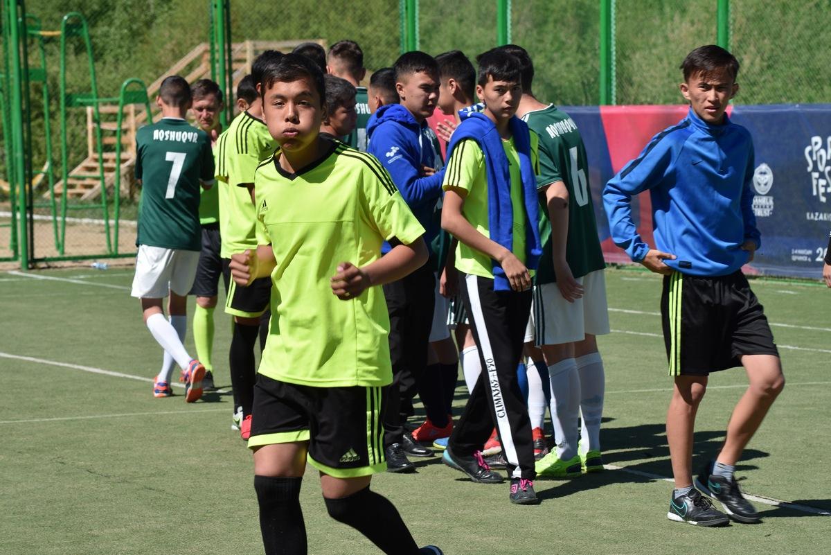 football-2019-142