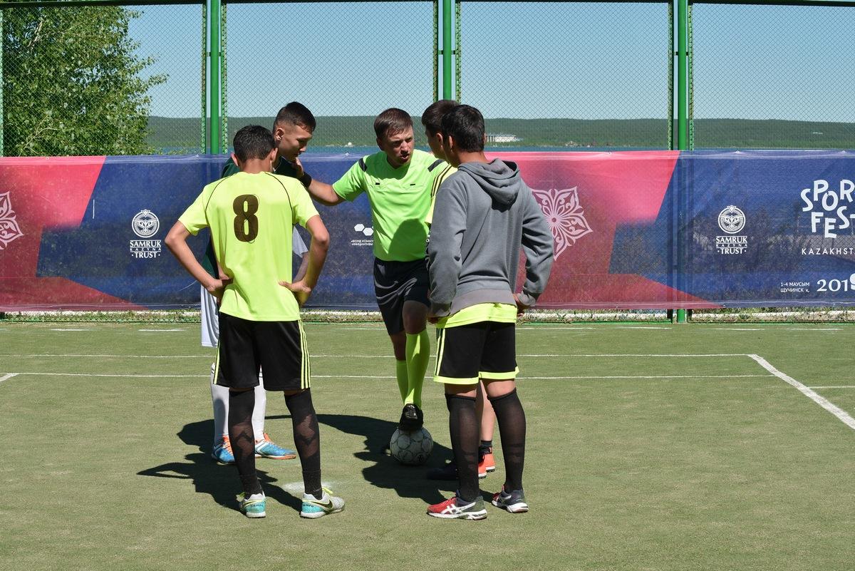 football-2019-143