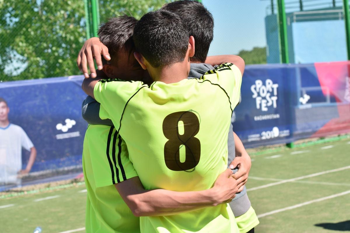 football-2019-164