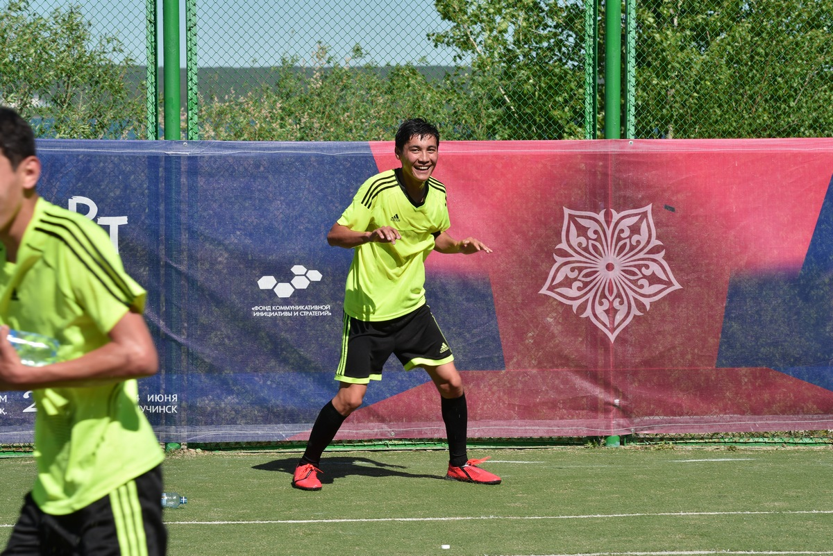 football-2019-166