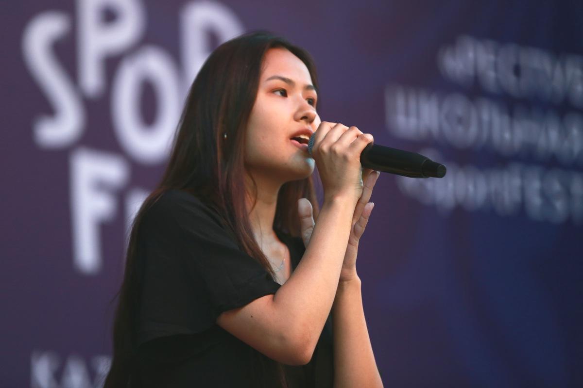 koncert-2019-038