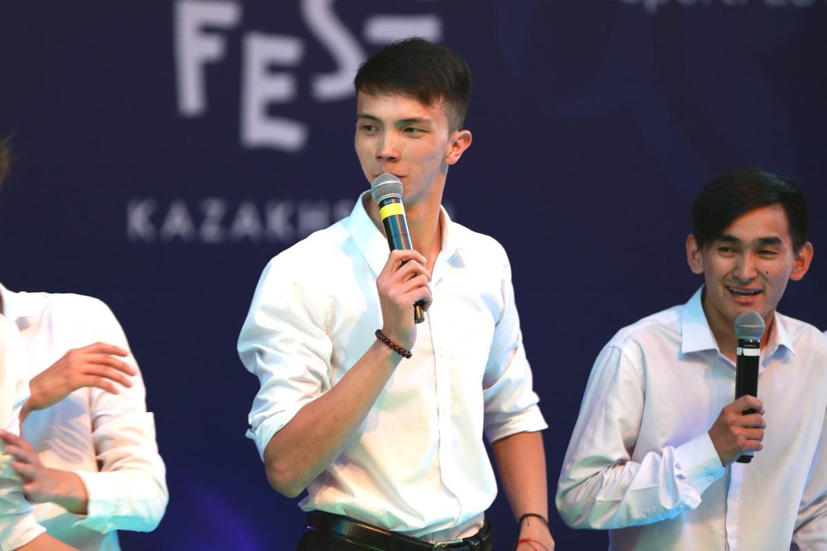 koncert-2019-050