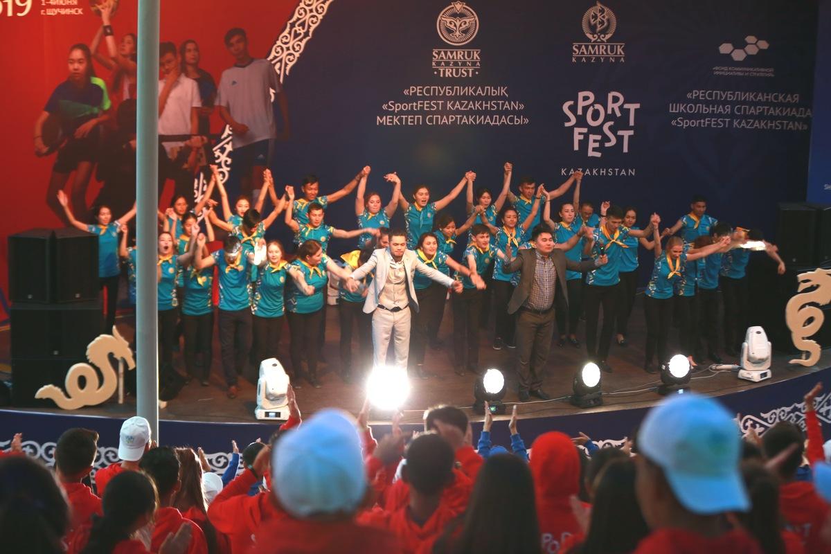 koncert-2019-078