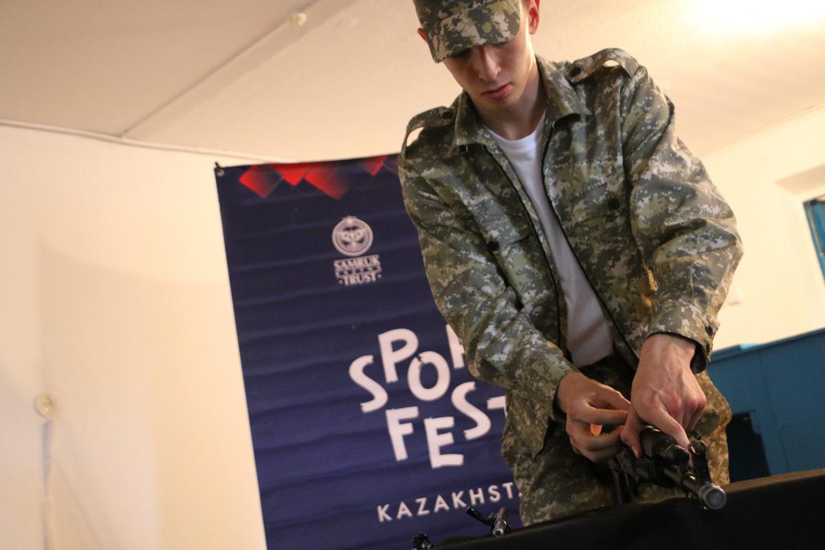 kokshetau-2019-039