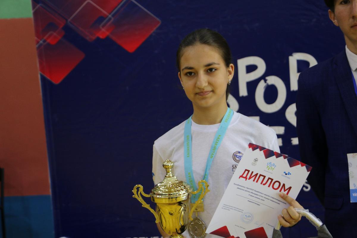 kokshetau-2019-081