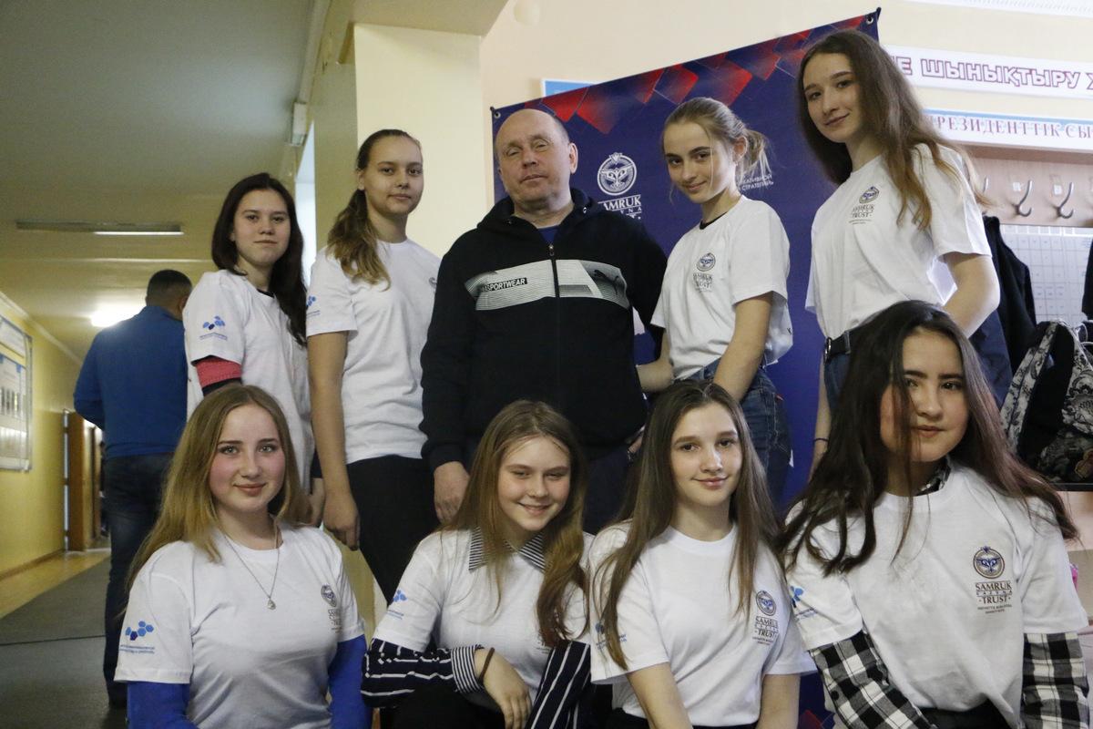 petropavlovsk-2019-007