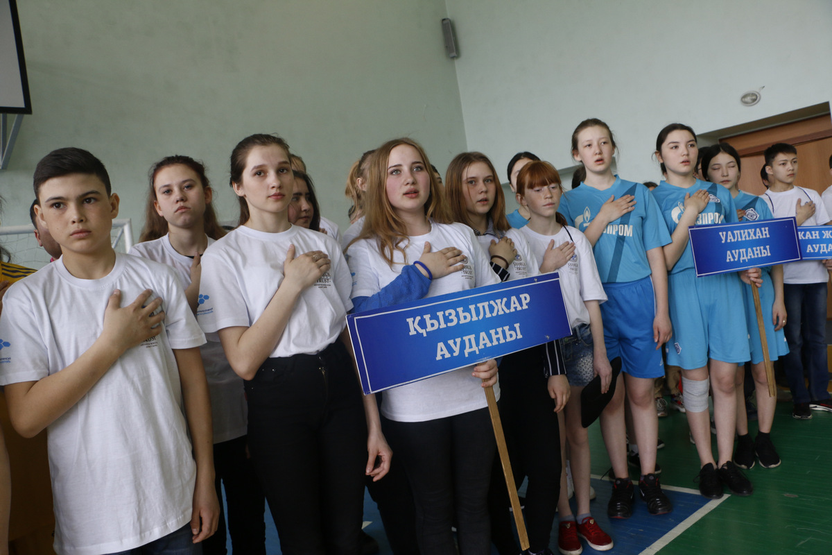 petropavlovsk-2019-014
