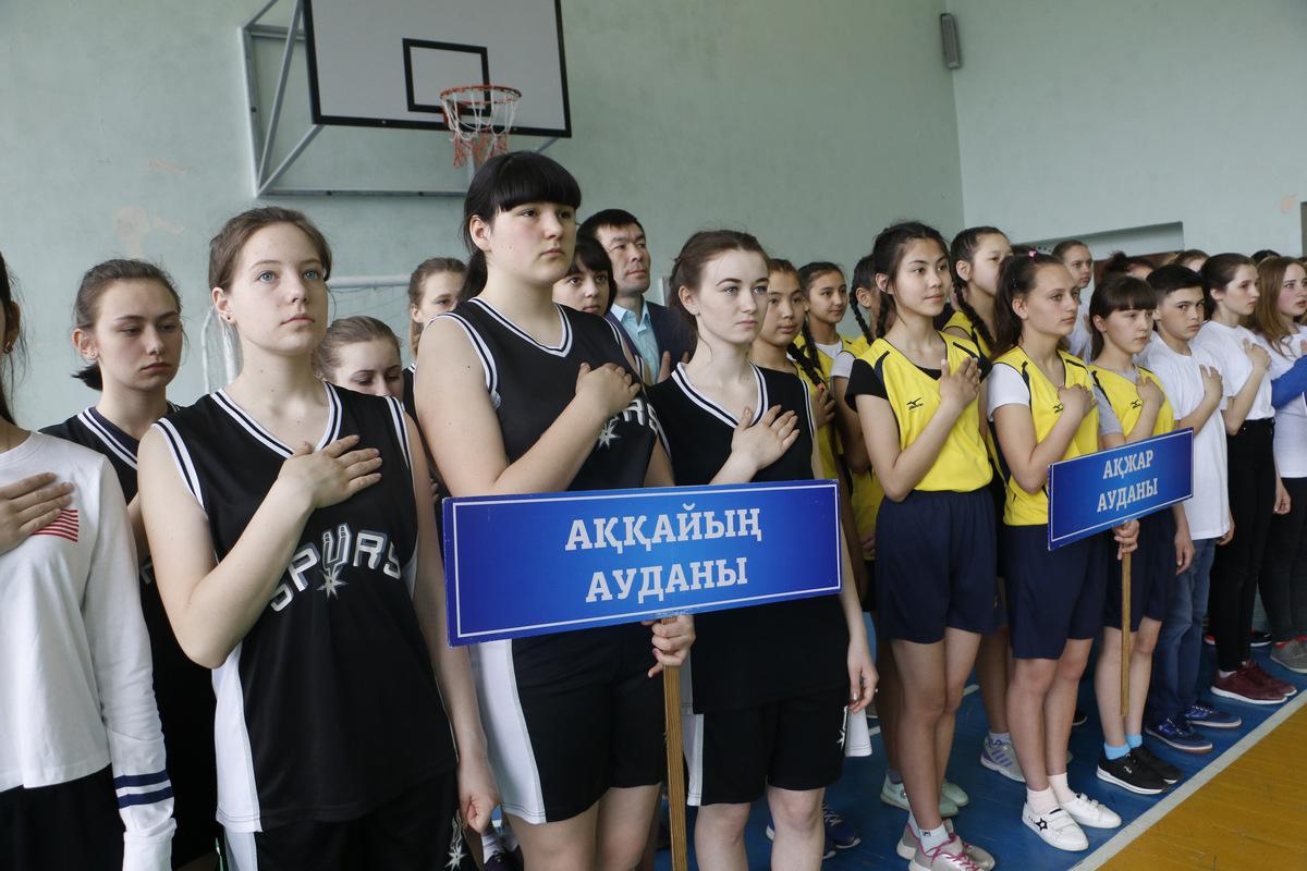 petropavlovsk-2019-015