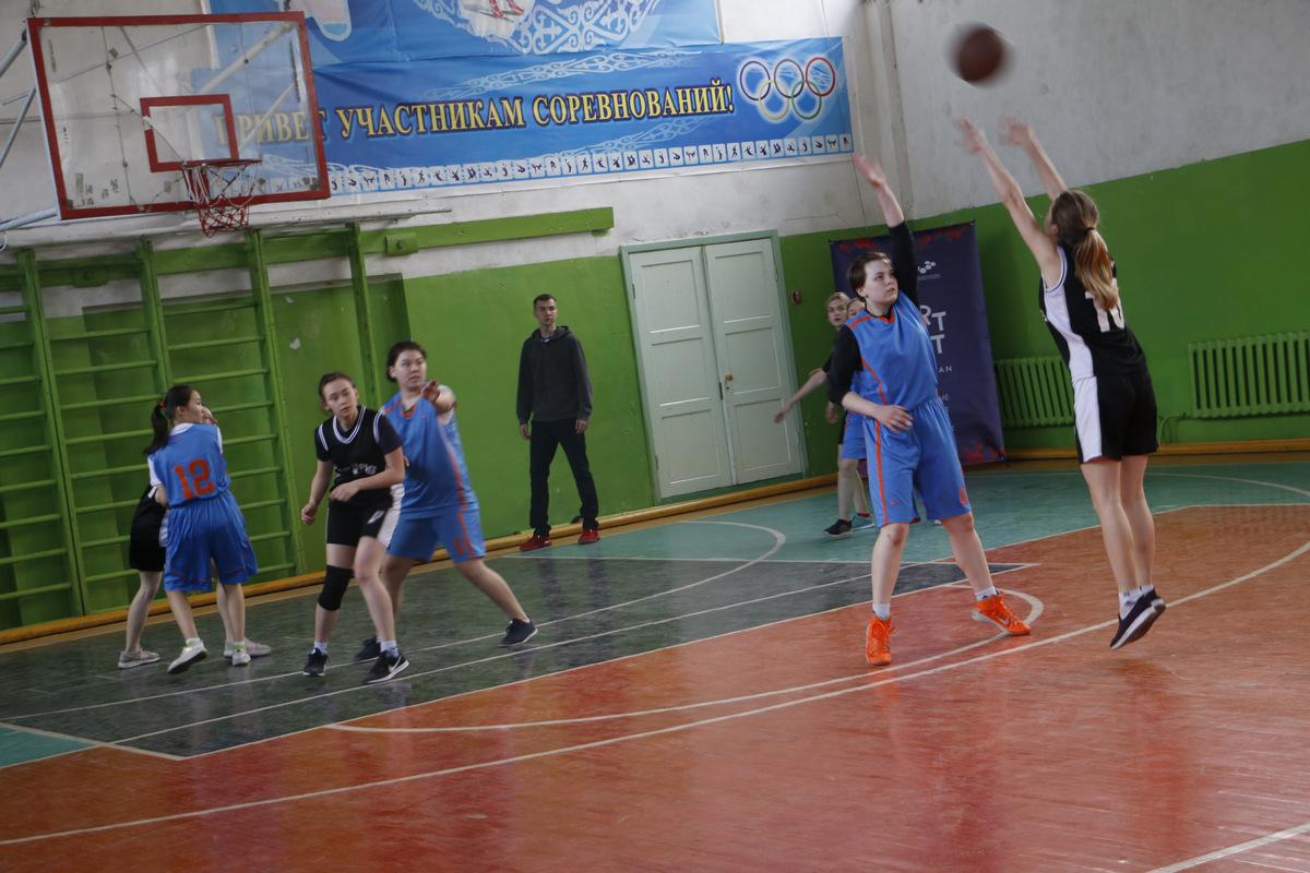 petropavlovsk-2019-029