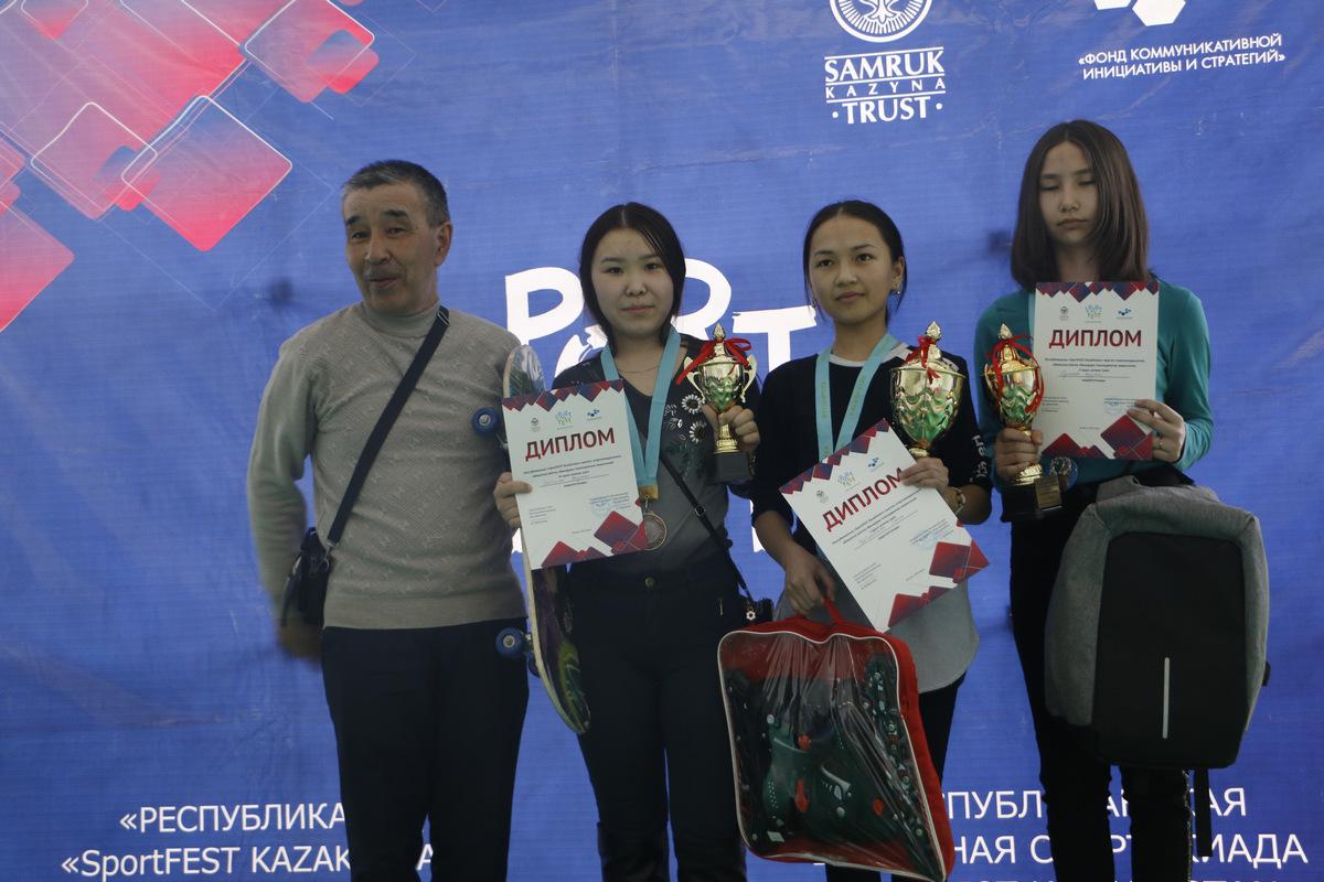 petropavlovsk-2019-069