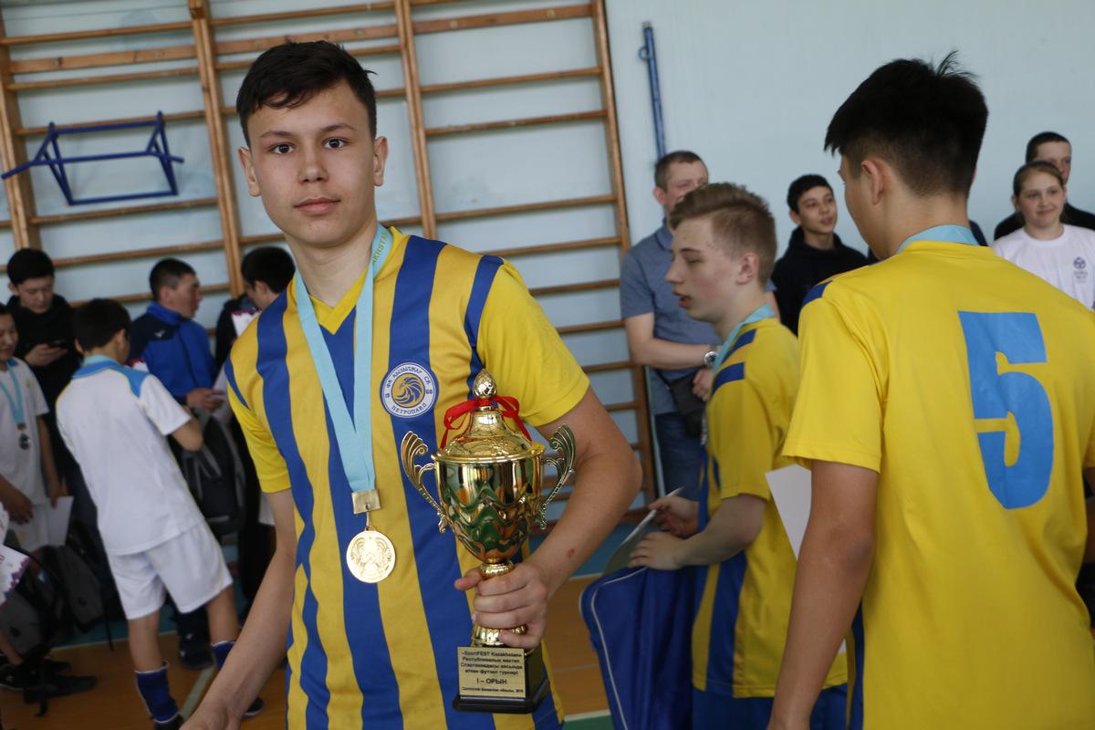 petropavlovsk-2019-126