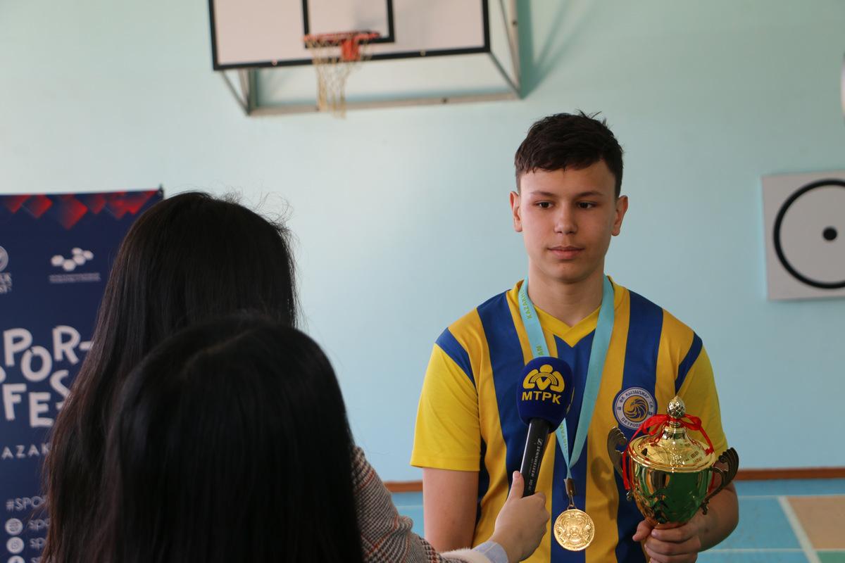 petropavlovsk-2019-135