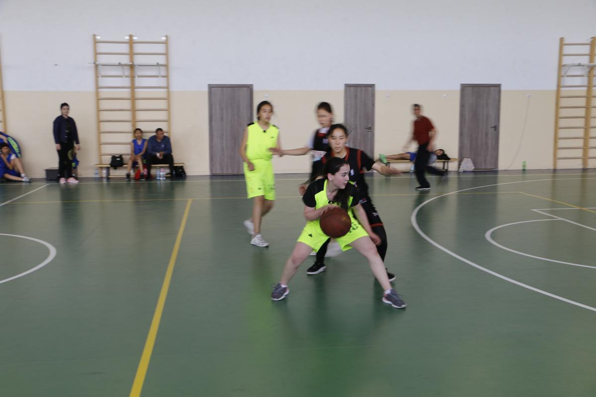 taldykorgan-2019-026