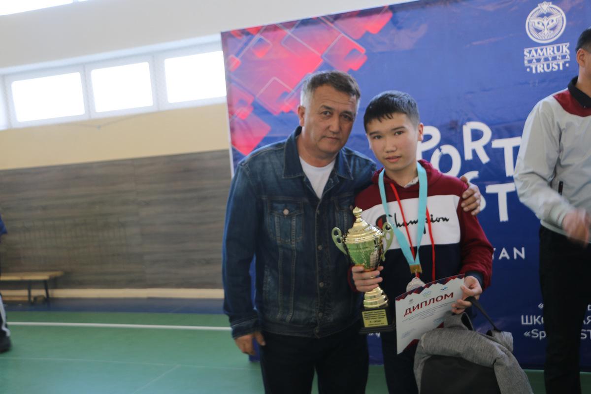 taldykorgan-2019-115