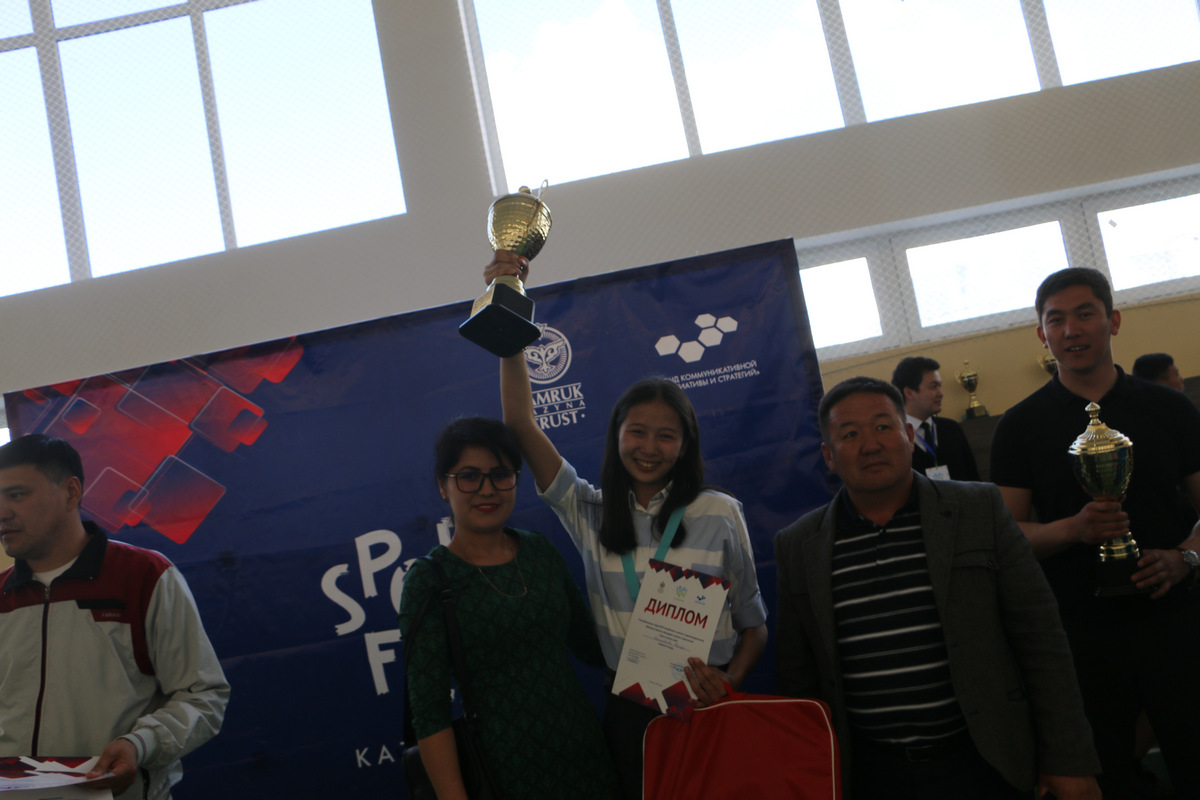 taldykorgan-2019-117
