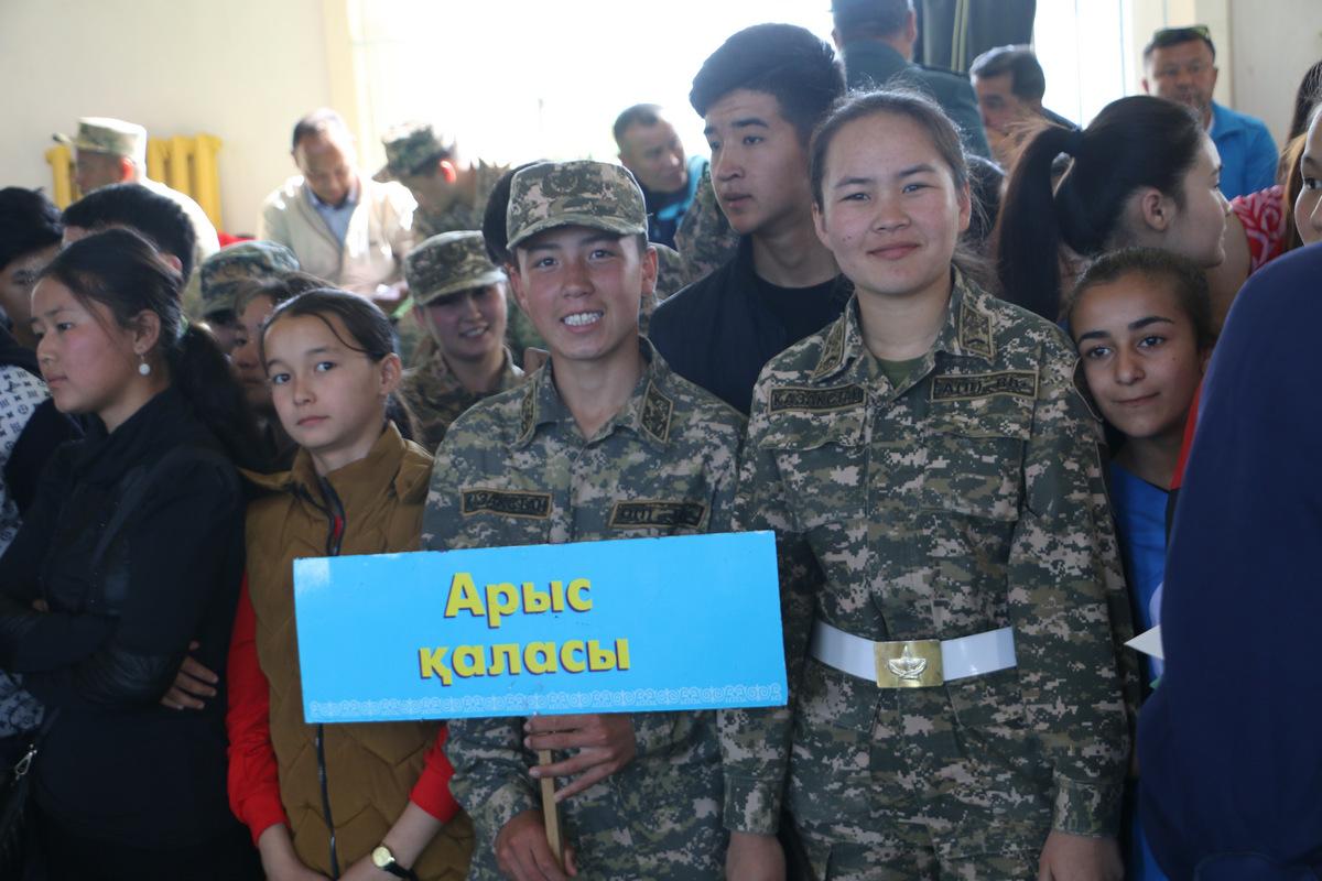 turkistan-2019-004