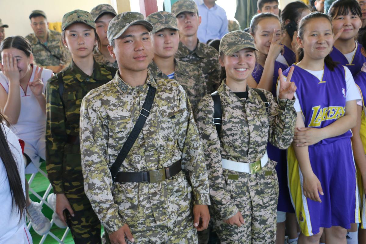 turkistan-2019-006