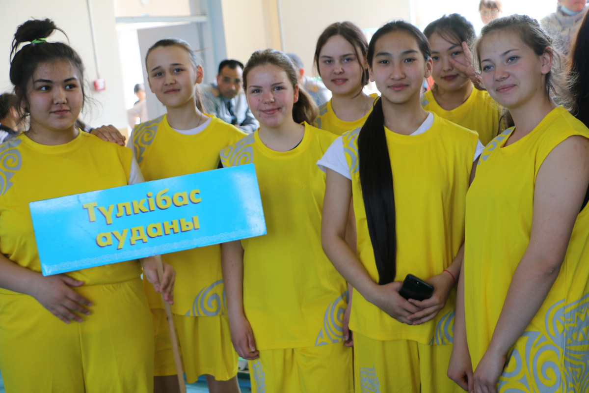 turkistan-2019-008