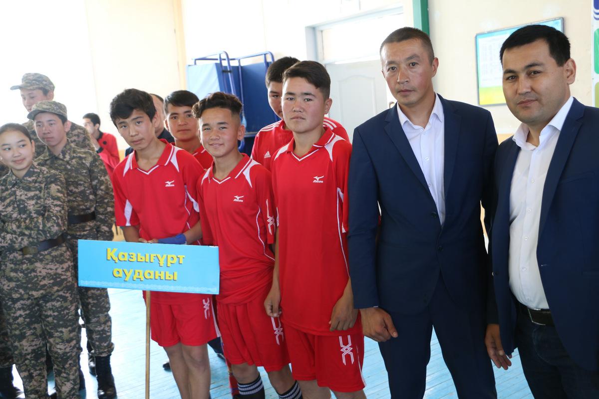 turkistan-2019-012