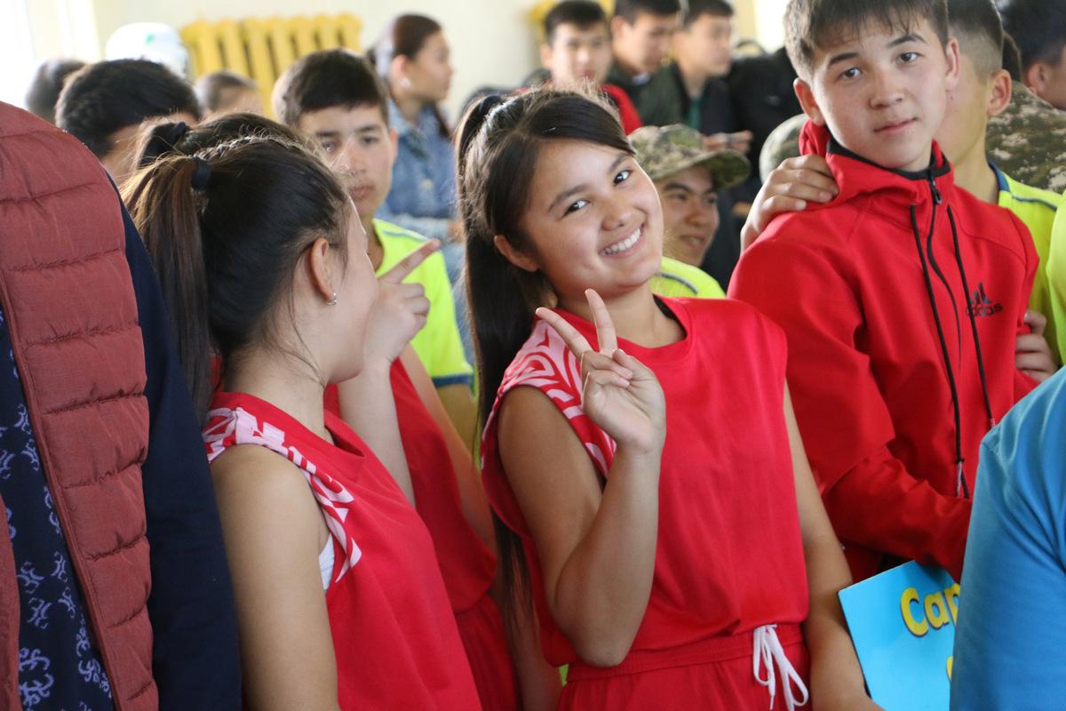 turkistan-2019-014
