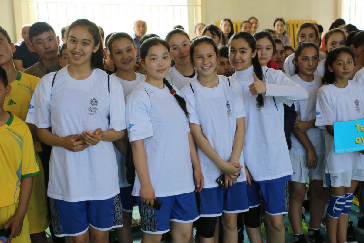 turkistan-2019-016
