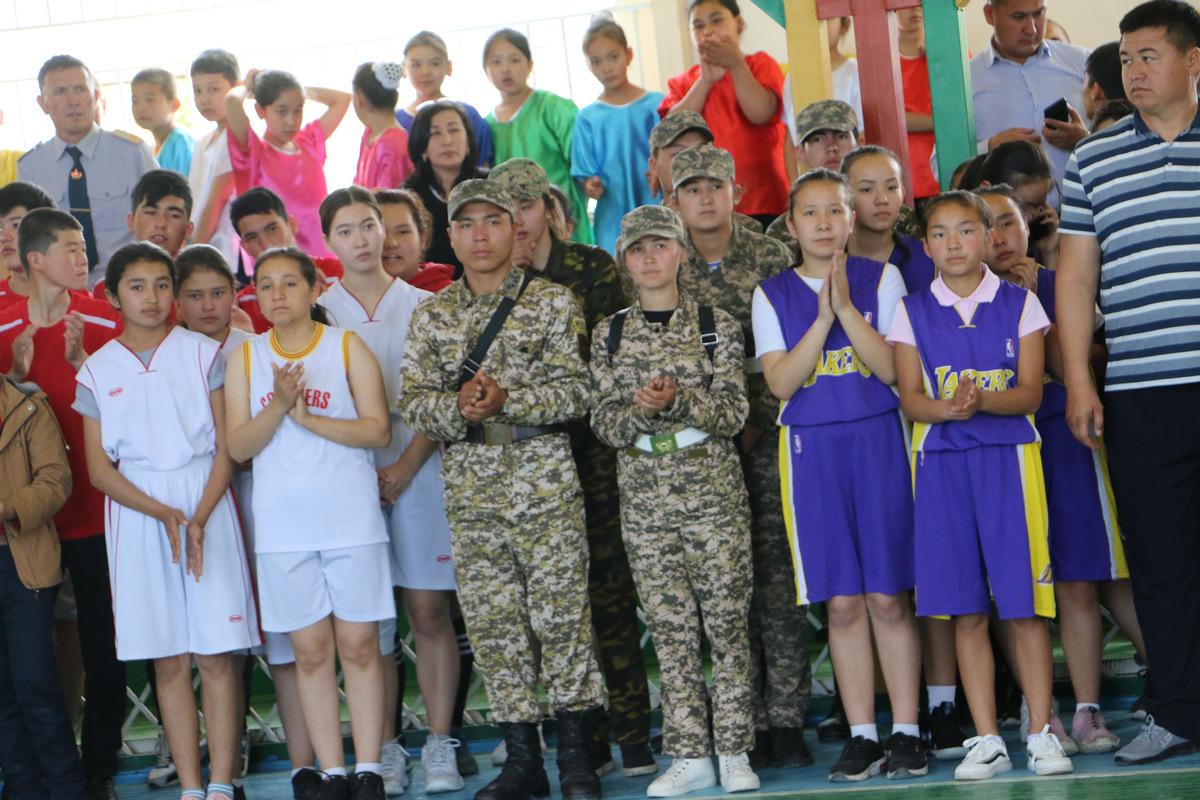 turkistan-2019-021