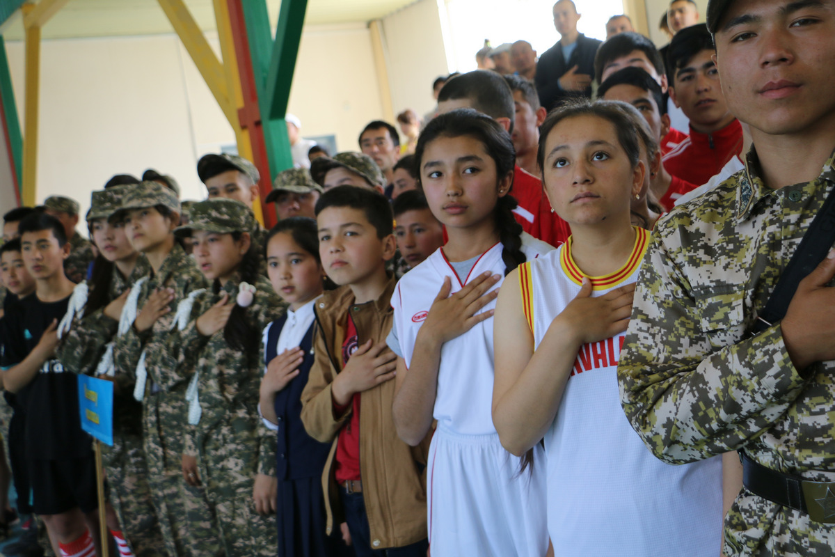 turkistan-2019-023