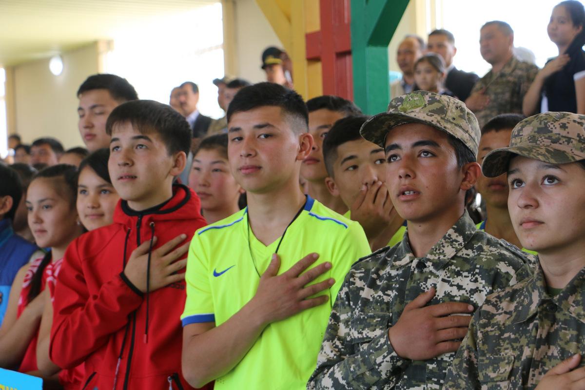 turkistan-2019-024
