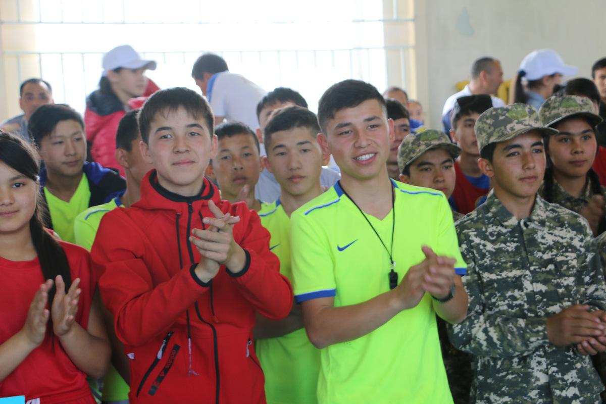 turkistan-2019-028