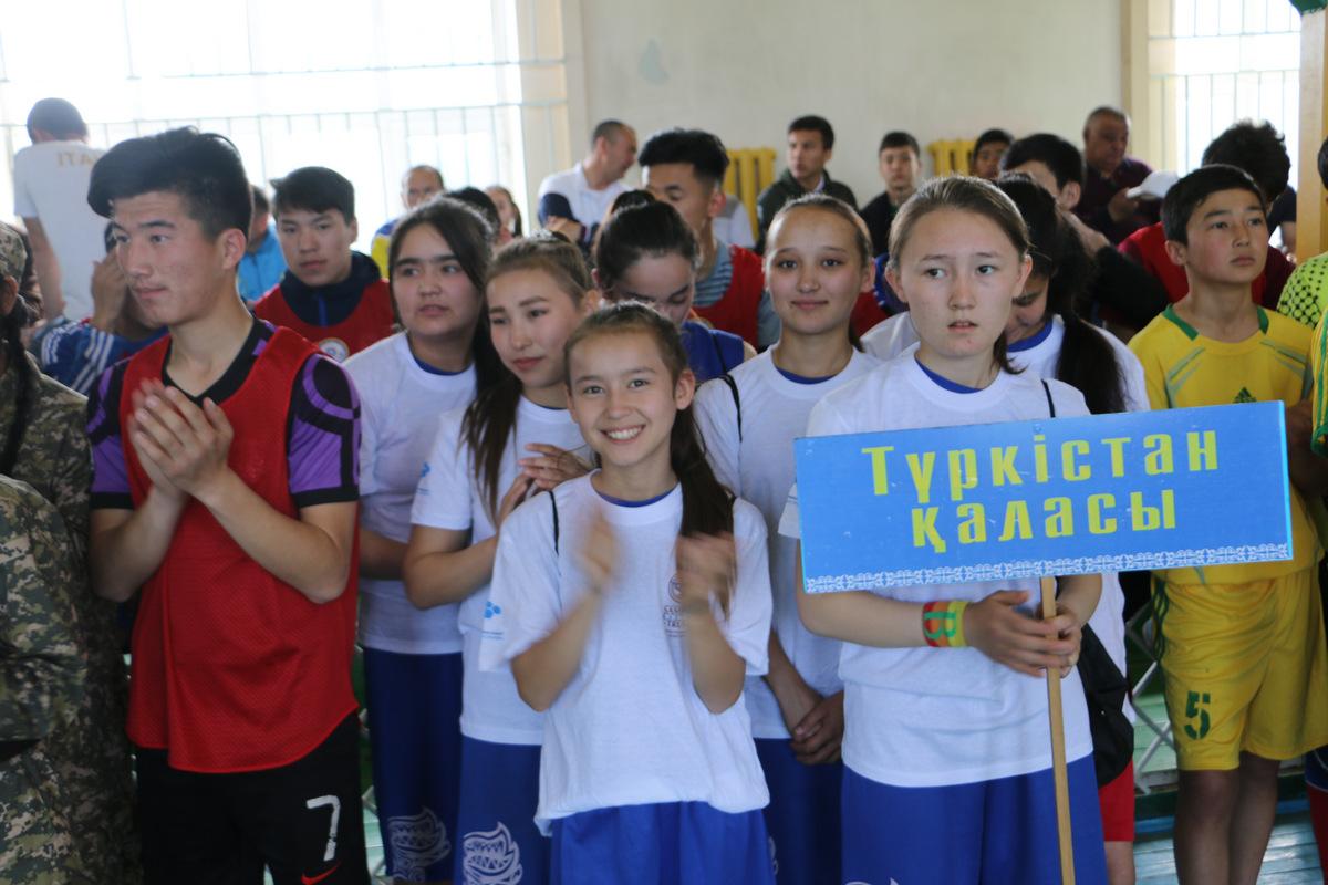 turkistan-2019-029